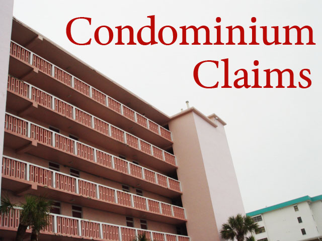 condominium-big copy