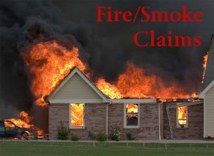 melbourne public adjuster-fire