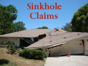 sinkhole-big